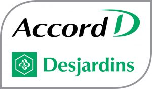 Financement par Accord-D